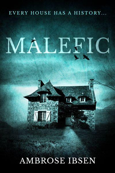 premade-horror-haunted-house-series-cover-design.jpg