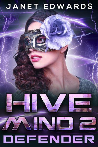 custom-ya-female-sci-fi-book-cover-design-series.jpg
