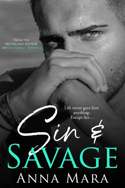 premade-contemporary-romance-male-book-cover-design.jpg