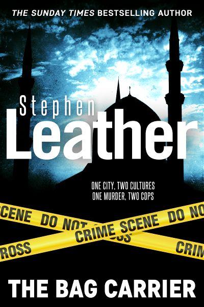 custom-book-cover-design-sunday-times-bestseller-stephen-leather.jpg
