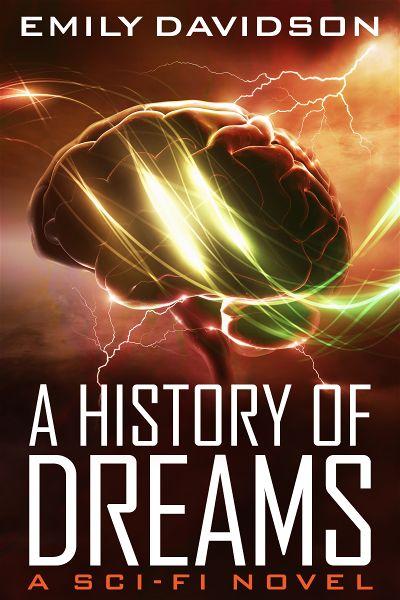 premade-sci-fi-brain-e-book-cover-design.jpg