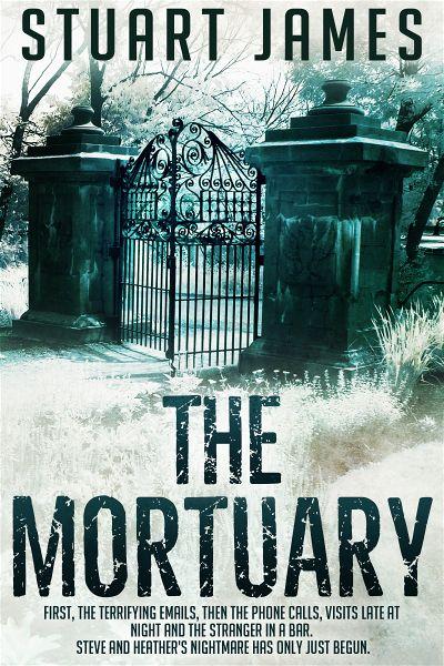 premade-horror-series-gates-book-cover-design.jpg