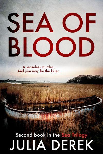 premade-psychological-thriller-boat-series-design.jpg