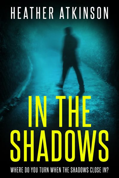 premade-thriller-shadow-figure-book-cover-design.jpg