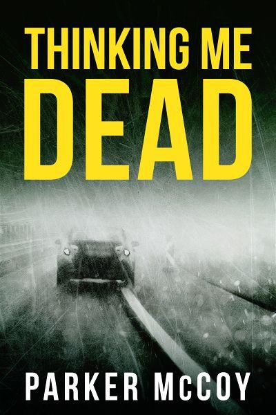 premade-thriller-car-road-e-book-cover-design.jpg