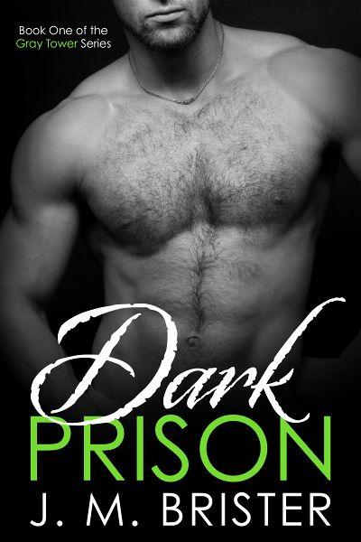 premade-erotic-romance-man-book-cover-design.jpg