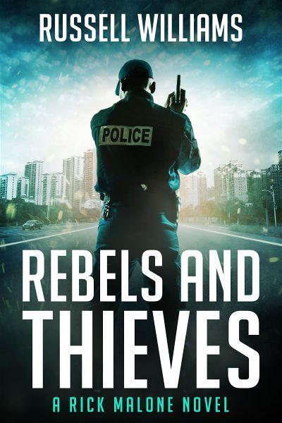 premade-police-thriller-e-book-cover-design.jpg