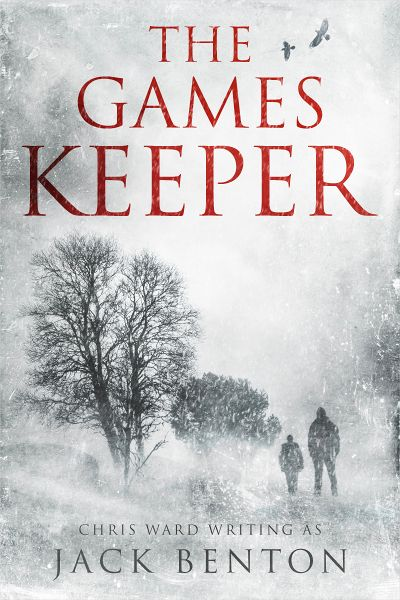 premade-series-snow-thriller-silhouette-book-cover-design.jpg