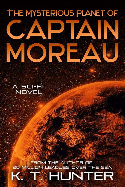 premade-series-sci-fi-planet-book-cover-design.jpg