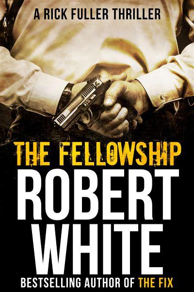 premade-thriller-hitman-book-cover-design.jpg