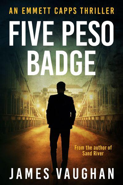 premade-crime-thriller-silhouette-book-cover-design.jpg