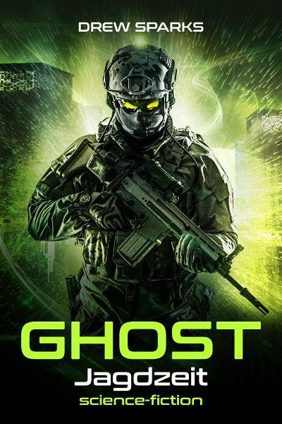 premade-sci-fi-assassin-series-book-cover-design.jpg
