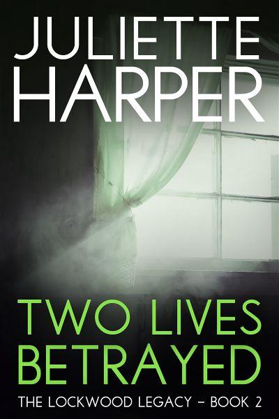 premade-thriller-series-match-book-cover-designs.jpg