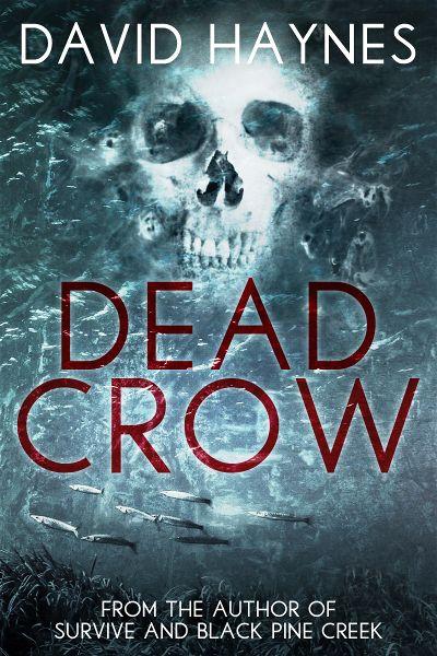 premade-horror-thriller-series-e-book-cover-design.jpg