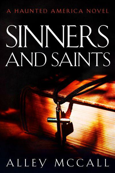 premade-e-book-cover-design-for-mystery-series.jpg