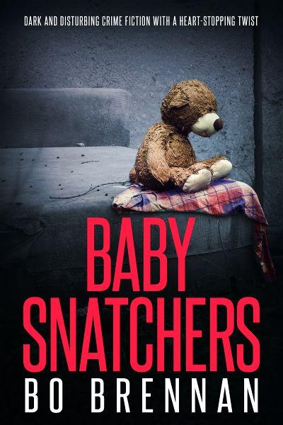 premade-psychological-thriller-teddy-e-book-cover-design.jpg