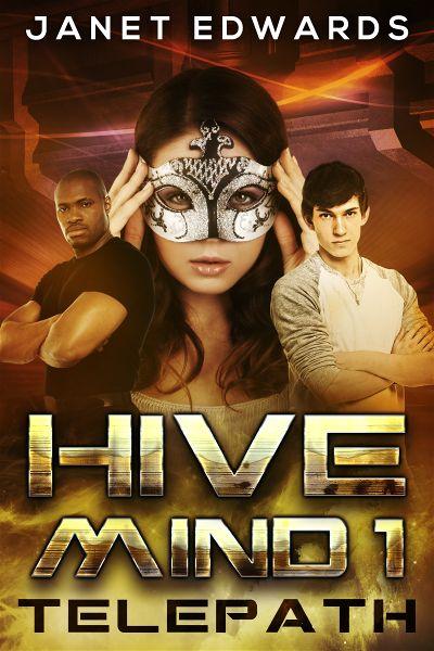 custom-ya-sci-fi-e-book-cover-design-series.jpg