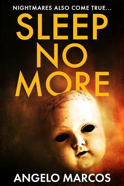 premade-horror-doll-book-cover-design.jpg