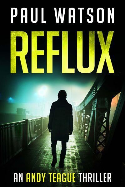 premade-dark-thriller-silhouette-book-cover-design.jpg