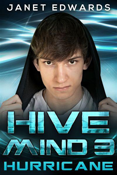 custom-sci-fi-series-e-book-cover-design.jpg