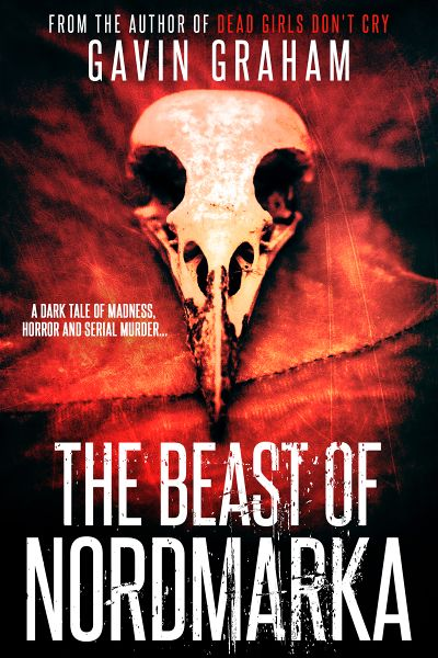 premade-horror-animal-skull-e-book-cover-design.jpg