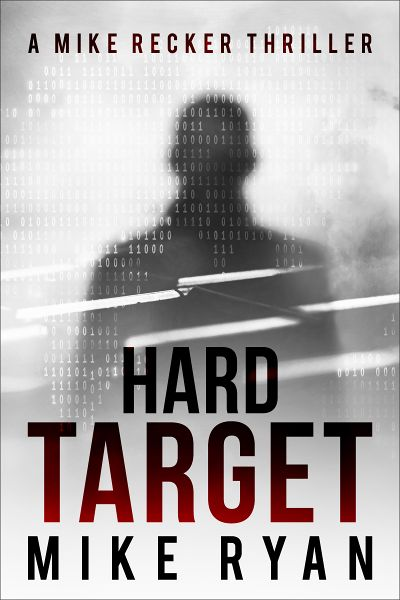 premade-thriller-hacker-e-book-cover-series.jpg