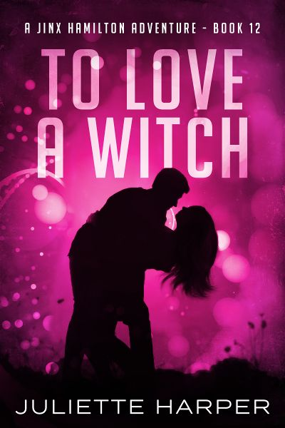 premade-paranormal-romance-book-cover-design.jpg