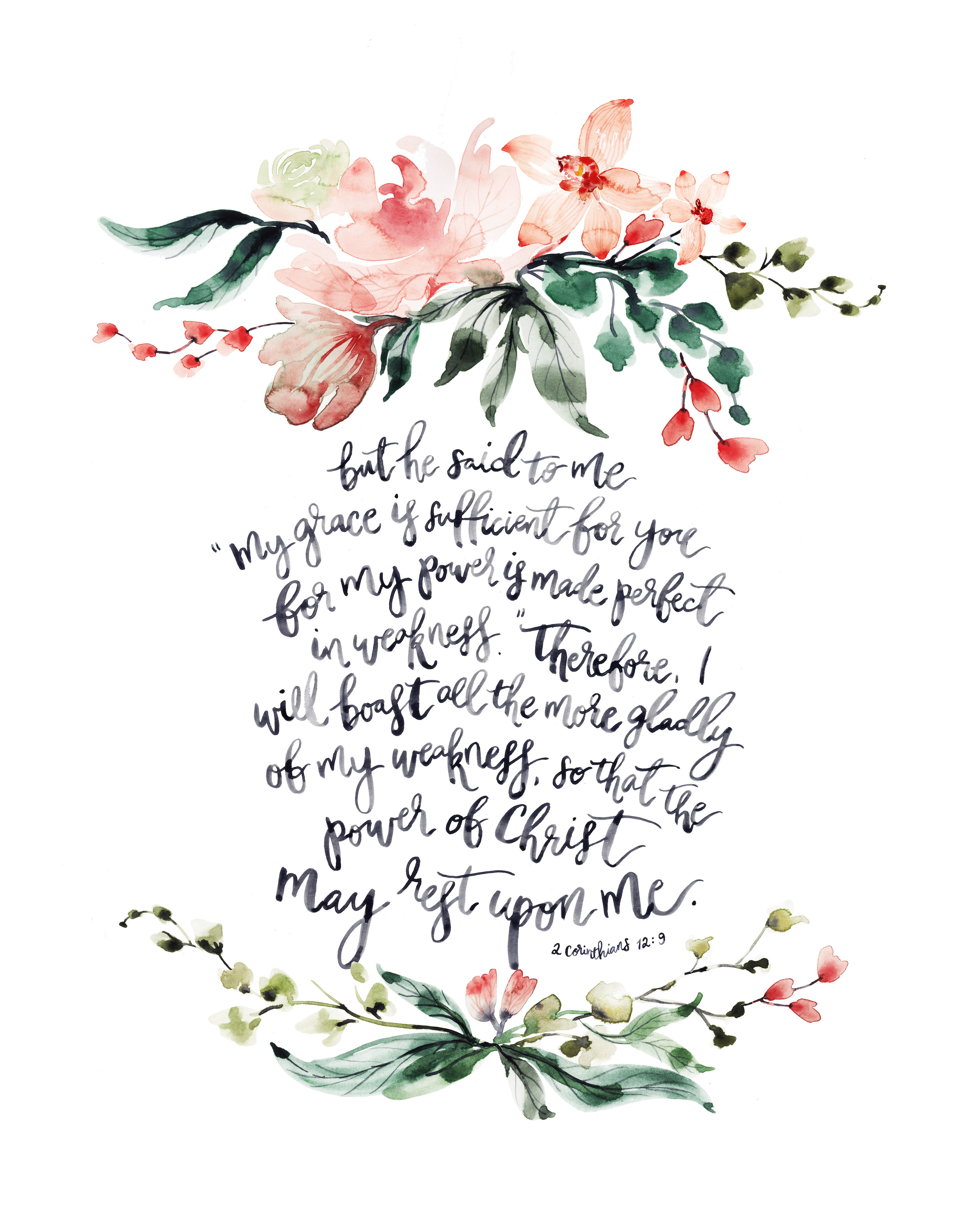 2 Corinthians 12-9.jpg