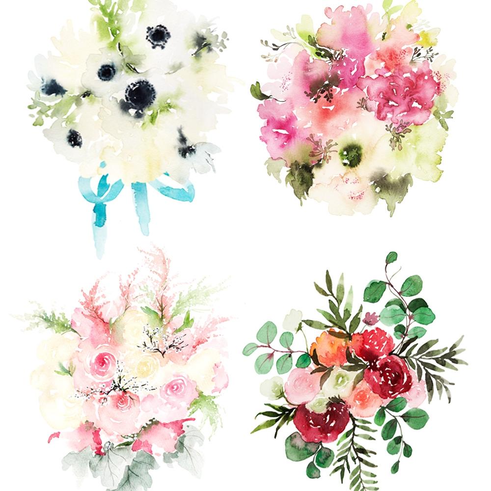 bouquet examples.jpg