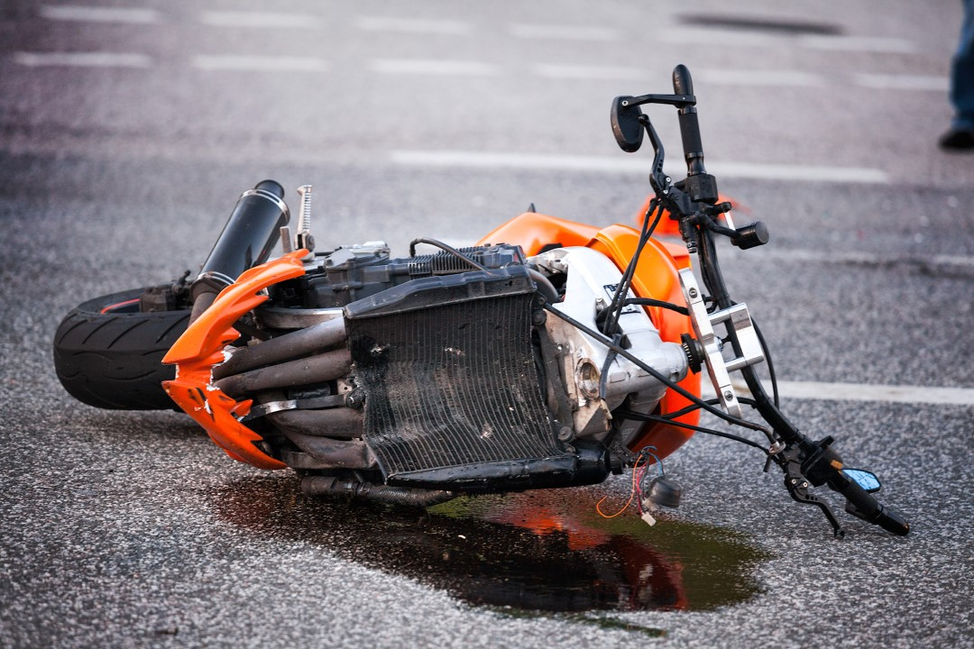 Motorcycle Accident (Custom).jpg