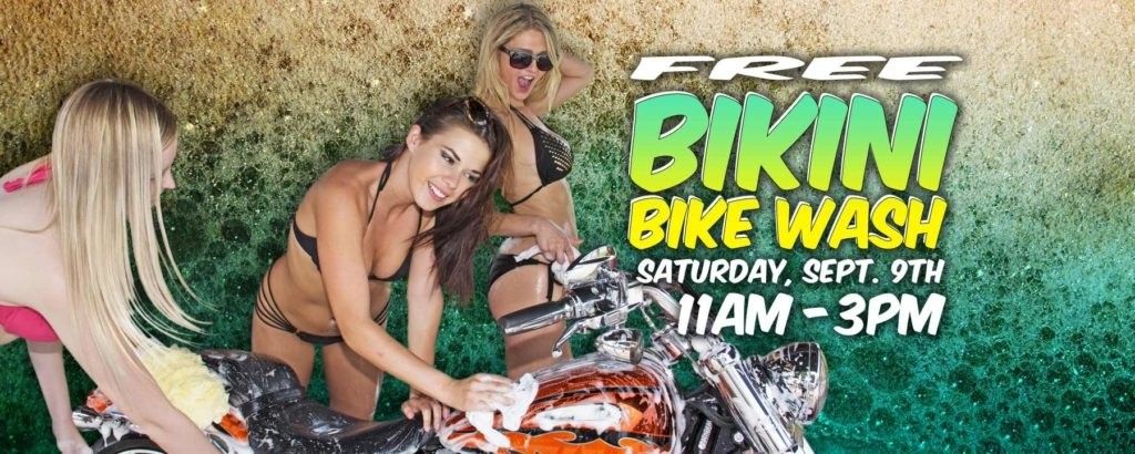 20170909-1800x720-Bikini-Bike-Wash-1024x410.jpg