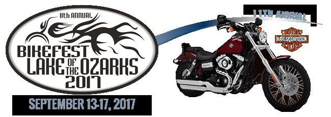 bikefest-lake-of-the-ozarks-header-2017.png