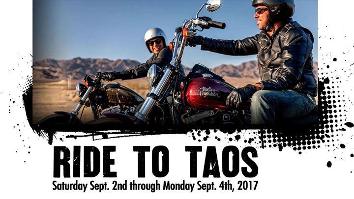 ride-to-taos.jpg