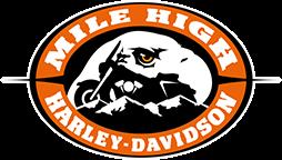milehigh-harley-logo.png