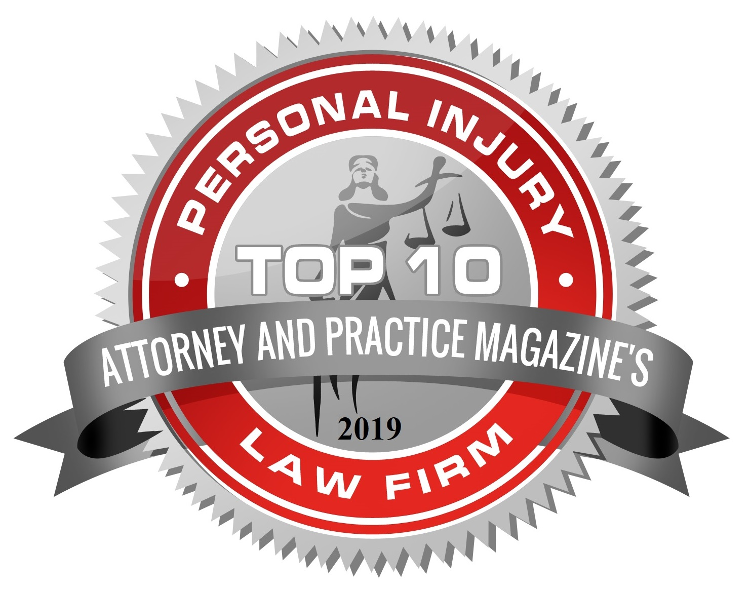 Personal Injury Law Firm.jpg