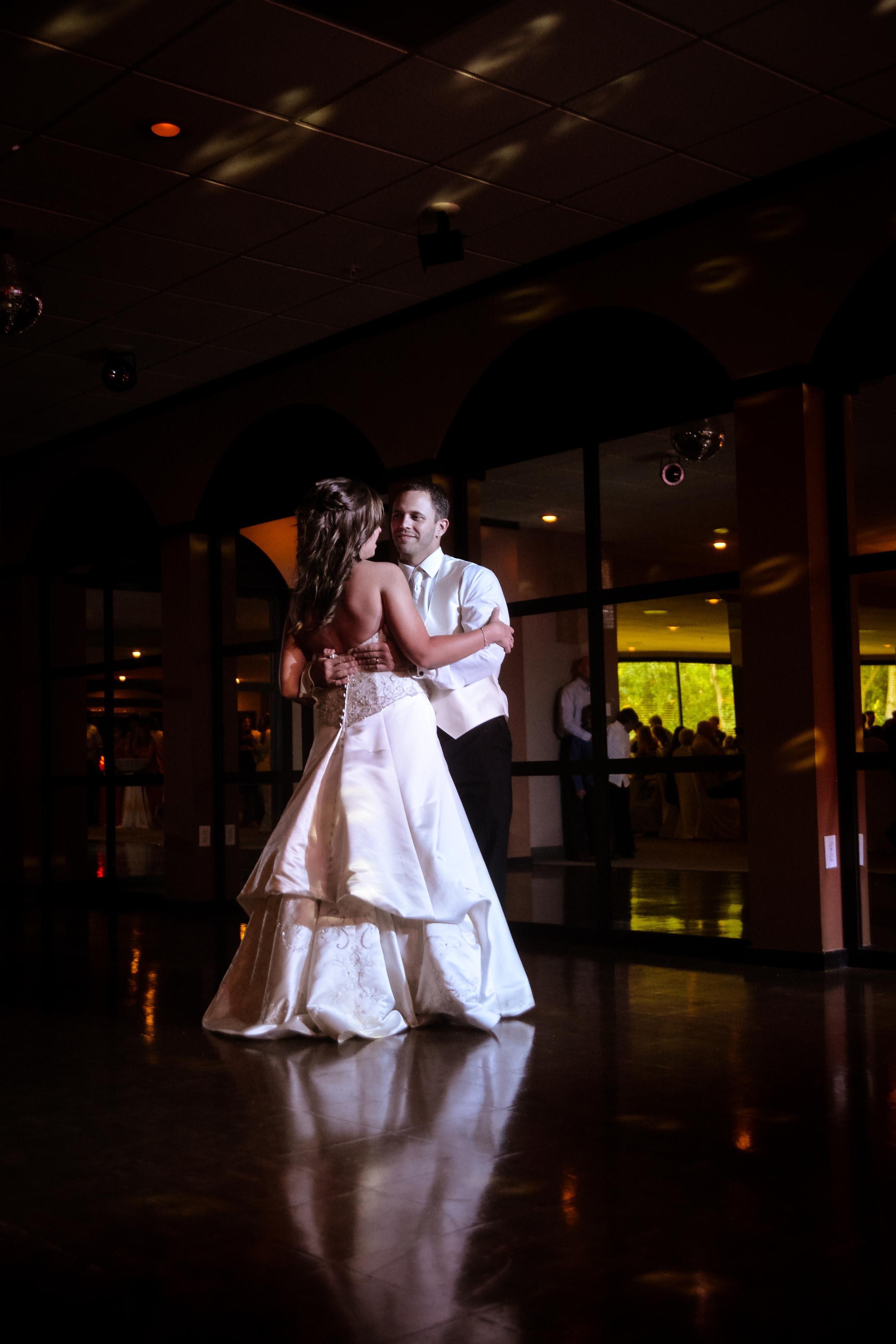 Ryan+Sarah-640.jpg