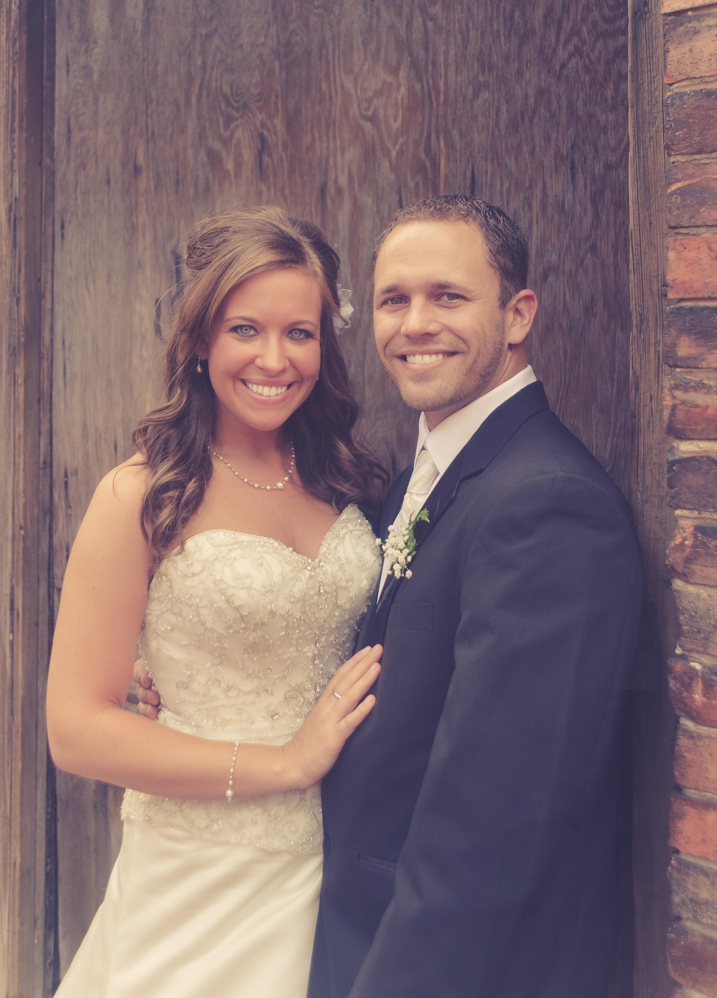 Ryan+Sarah-401.jpg