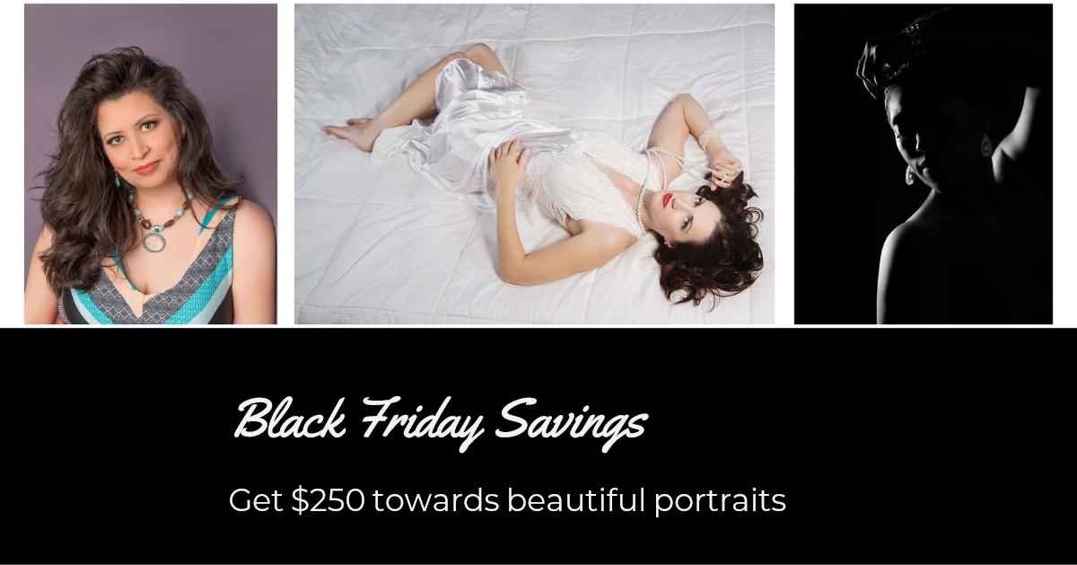 Black Friday Savings.jpg