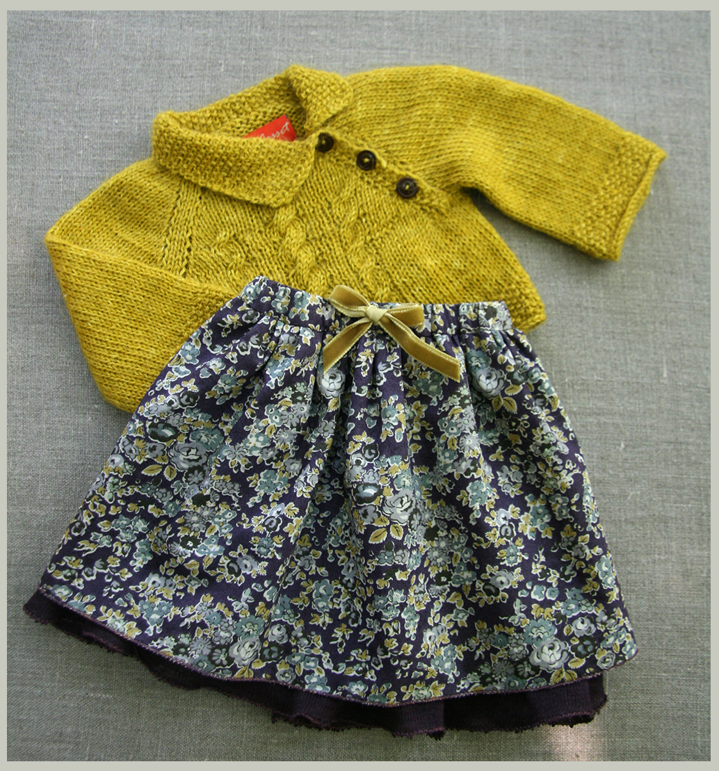 skirt-sweater.jpg