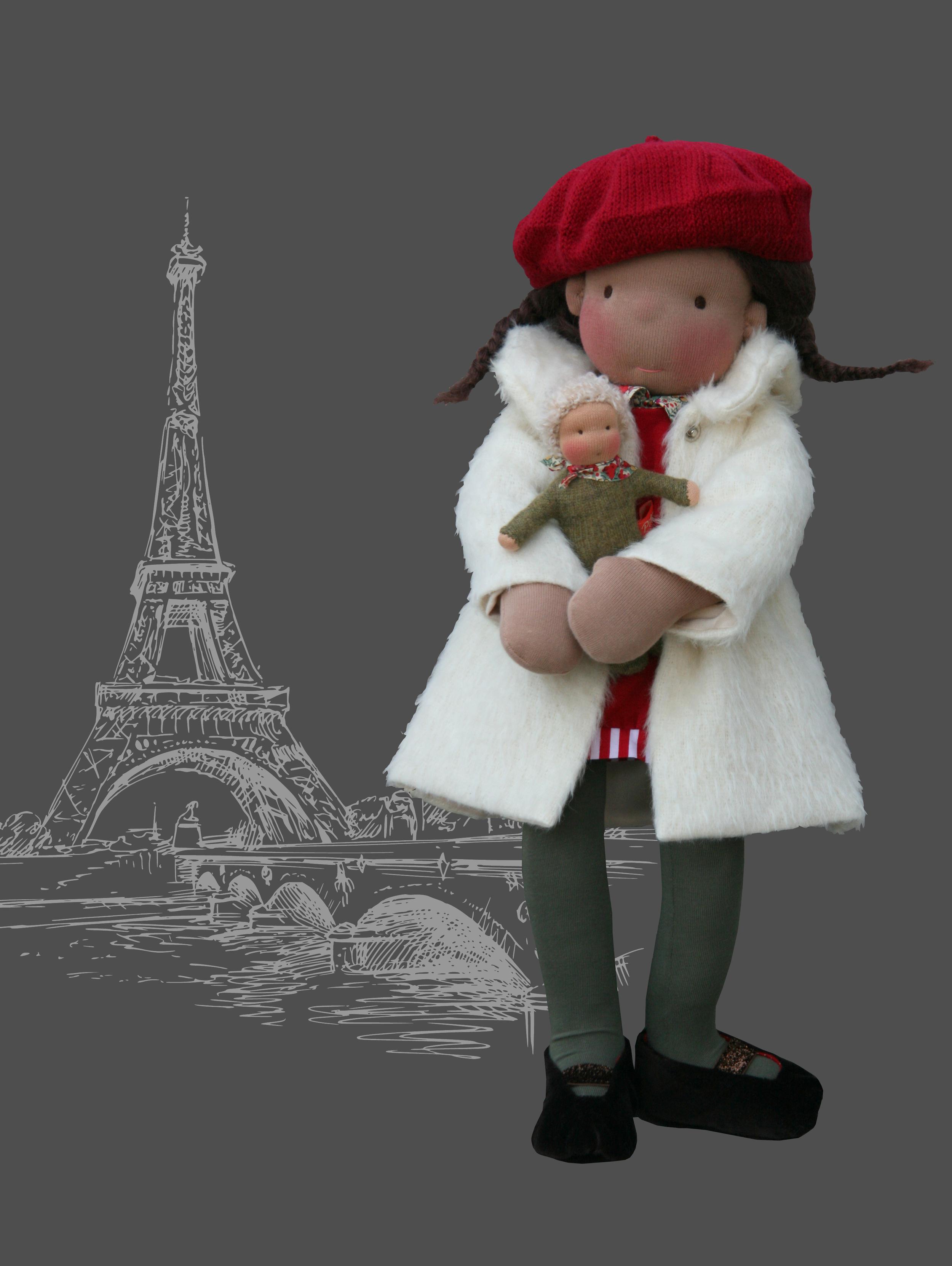 Paris Background with girl.jpg