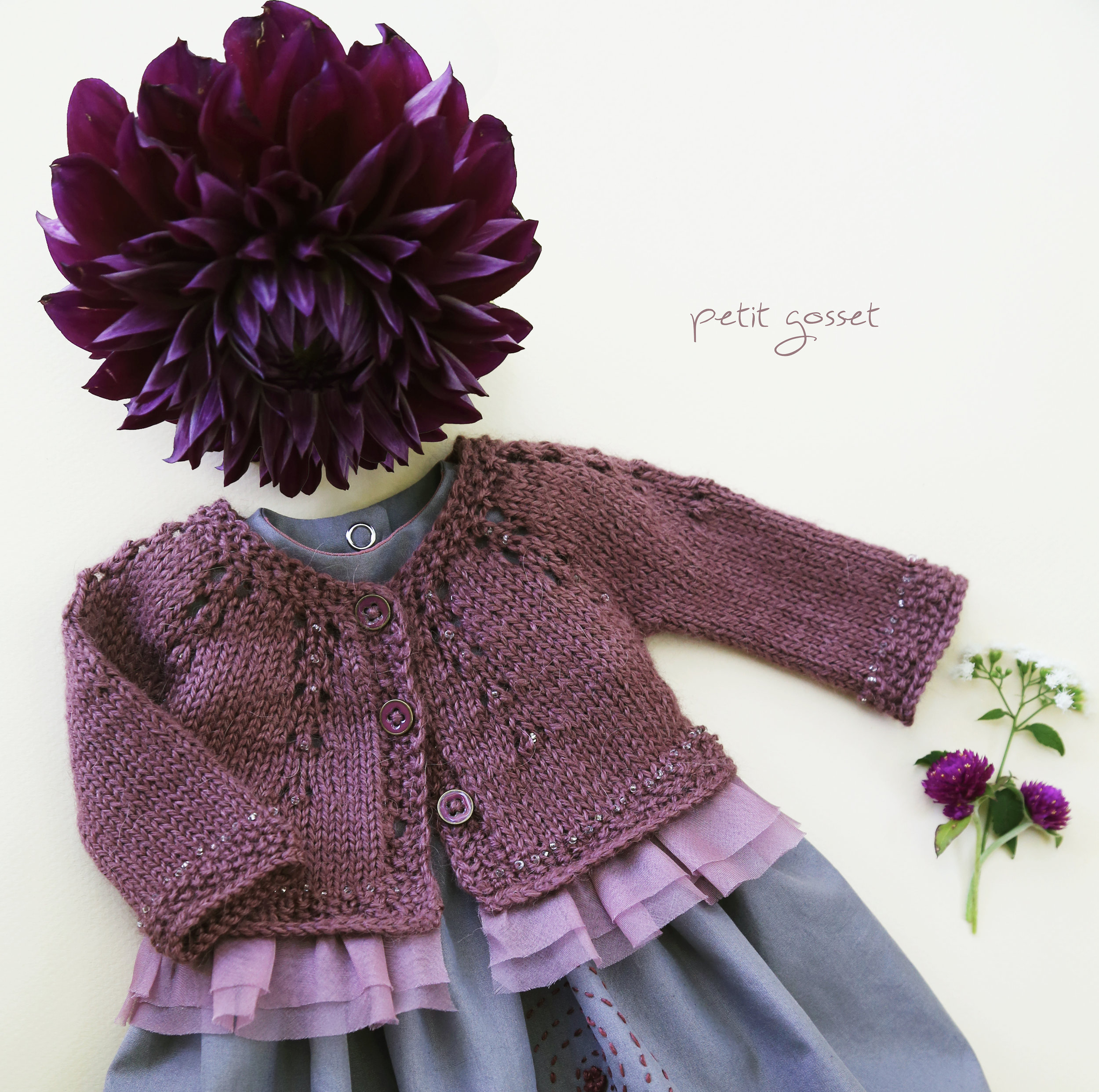 dress with a flower.jpg