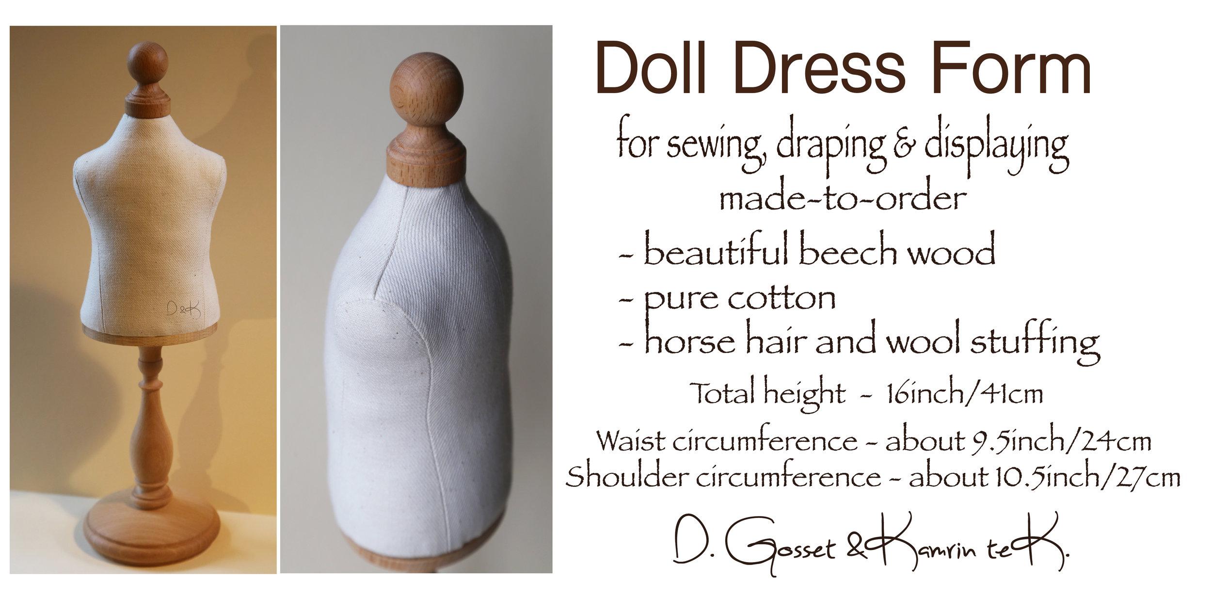 dressformcotton.jpg