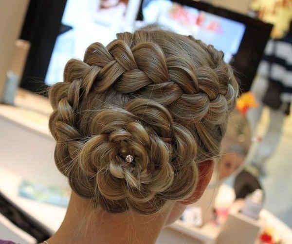 Flower Bun braid.jpg