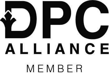 DPCA Website Badge BLACK.png