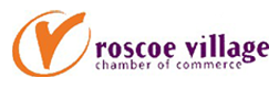 Roscoe Village Chamber of Commerce