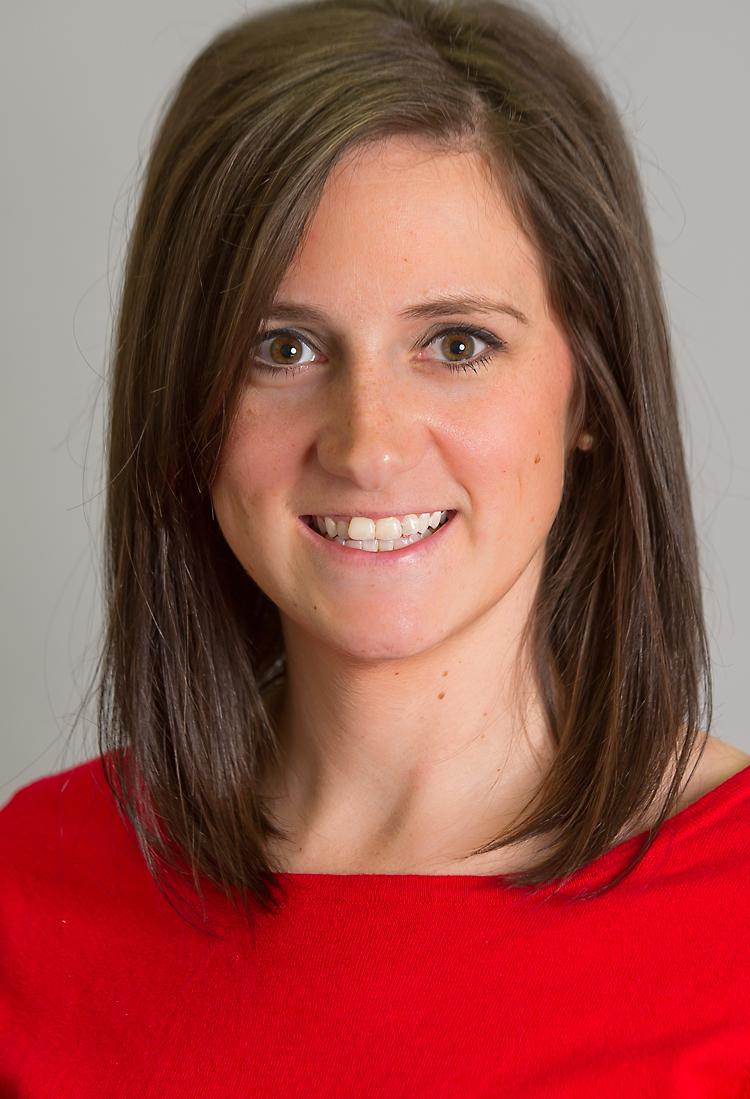Julie-Anderson-MA-CCC-SLP-L_Pediatric-Speech-Language-Therapists_5601_750w.jpg