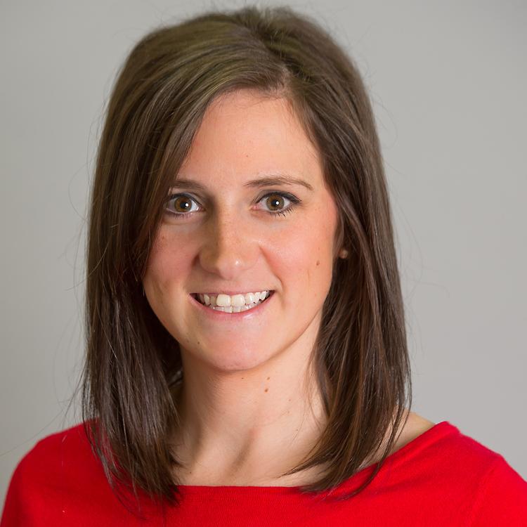 Julie Anderson, MA, CCC-SLP/L