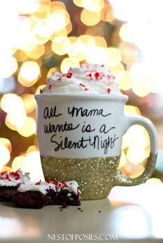 coffee christmas.jpg