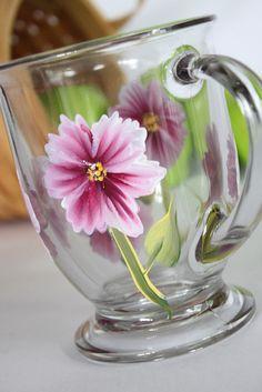 coffee blog flowers 3.jpg