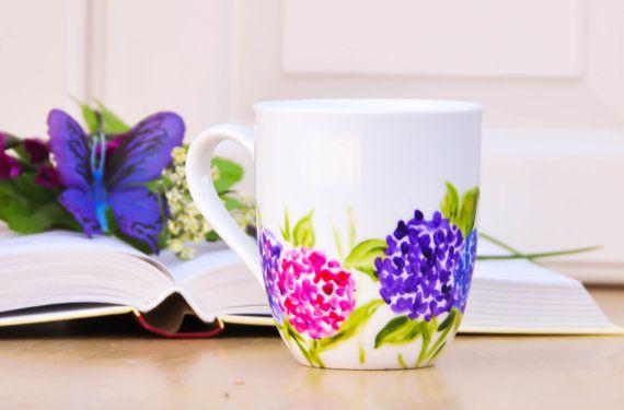 coffee blog flowers.jpg
